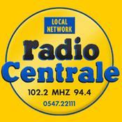 Radio Radio Centrale Cesena