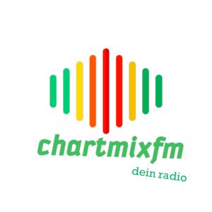 Radio ChartMix