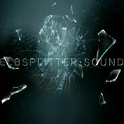 Radio elbsplitter-sound