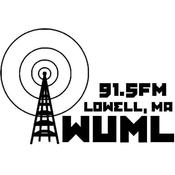 Radio WUML 91.5 FM