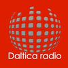 Daltica Radio