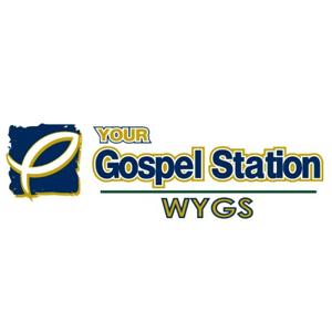 Radio WYGS - Your Gospel Station 91.1 FM