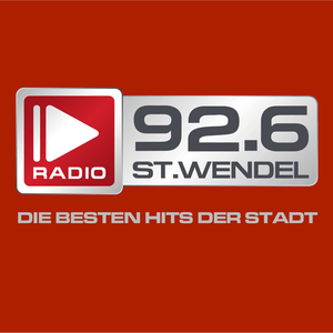 Radio CityRadio Sankt Wendel