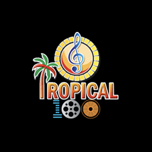 Radio Tropical 100 Bacharengue
