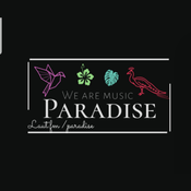 Radio Paradise Radio
