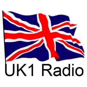 Radio UK1 Radio