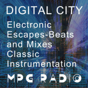 Radio Digital City