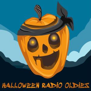 Radio Halloweenradio Oldies