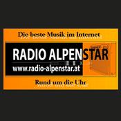 Radio Radio Alpenstar