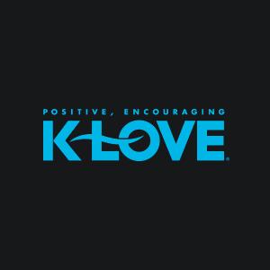 Radio WUKV - K-LOVE 88.3 FM
