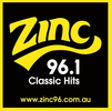 Zinc 96.1 FM