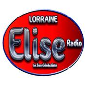Radio Elise Radio Lorraine