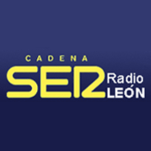 Radio Cadena SER Radio León 92.6 FM
