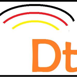 Radio deutschland-tanzt