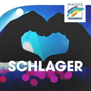 Radio Radio Regenbogen - Schlager