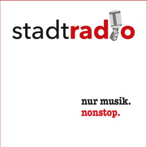 Radio Stadtradio St. Gallen