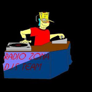 Radio Radio Zona