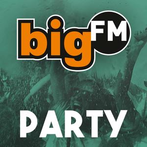 Radio bigFM Party