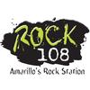 KZRK - Rock 108