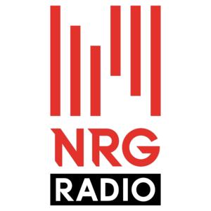 Radio NRG.RADIO