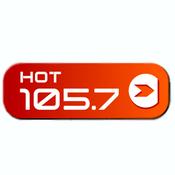 Radio KVVF - Hot 105.7 FM