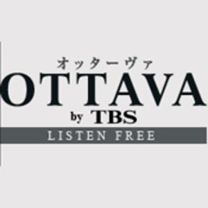 Radio Ottava