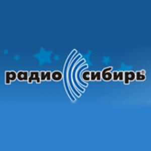 Radio Radio Sibir Падио Сибирь