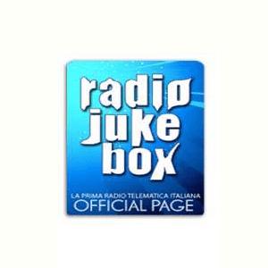 Radio Radio Jukebox