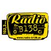Radio B138