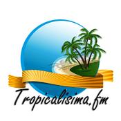 Radio Tropicalísima Pop & Baladas