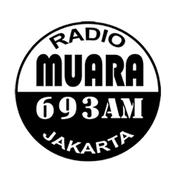Radio Radio Muara 693 AM Jakarta