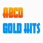 Radio ABCD Gold Hits