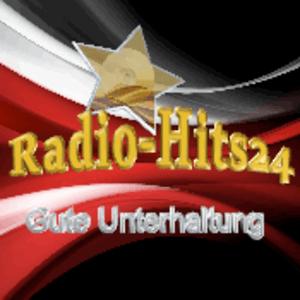 Radio Radio-Hits24