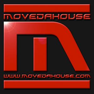 Radio MoveDaHouse
