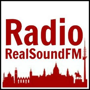 Radio RealSoundFM