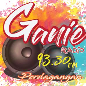 GIS 93,30 FM Perdagangan
