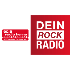 Radio Radio Herne - Dein Rock Radio