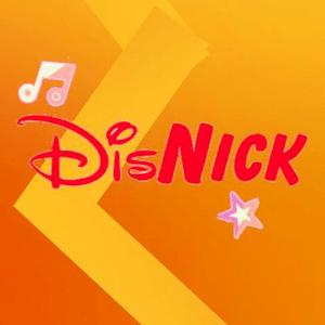 Radio Disnick