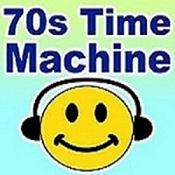 Radio Hudson Valley Time Machine Airchecks