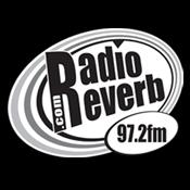Radio RadioReverb
