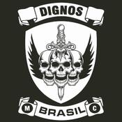 Radio RADIO DIGNOS MOTO CLUBE