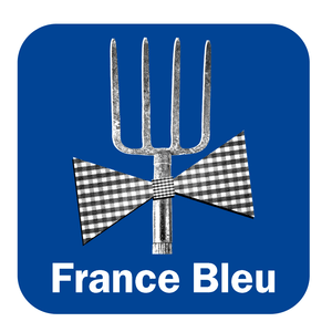 Podcast France Bleu Cotentin - Les experts jardin