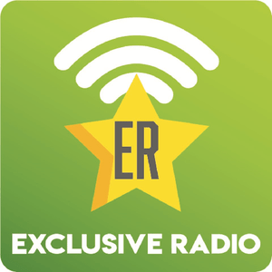Radio Exclusively Reiki