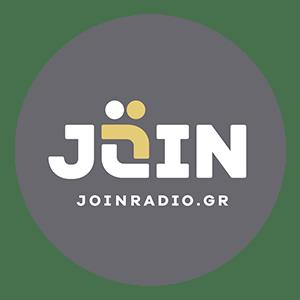 Radio Join Radio