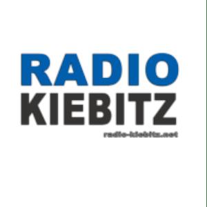 Radio Radio-Kiebitz
