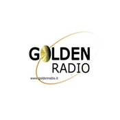 Radio Golden Radio Dance