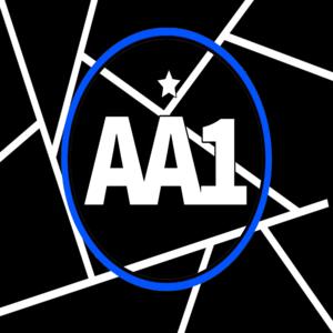 Radio AA1 Radio
