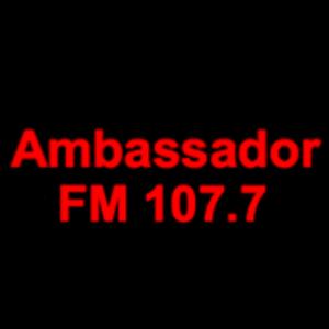 Ambassador FM 107.7