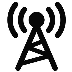 Radio PARTY VIBE RADIO Psytrance
