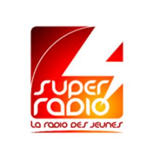 Radio Super Radio